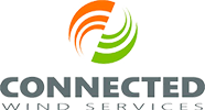 connectedwind-logo.png